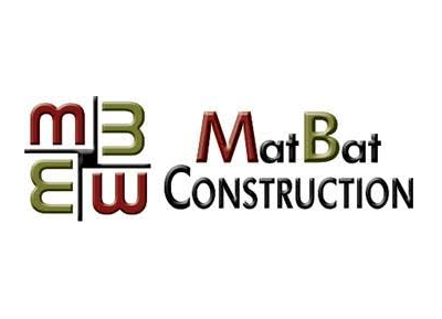 MatBat Construction