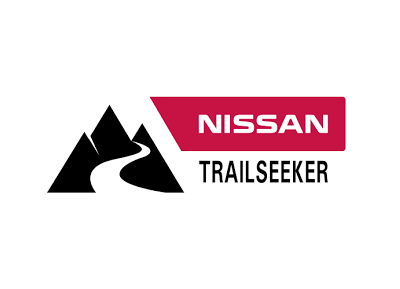 Nissan Trailseeker races
