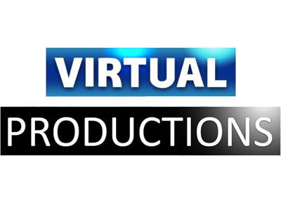 Virtual Productions